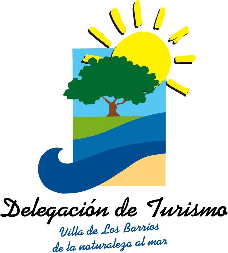 Logo_turismo