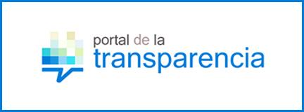 imagen_portal_de_transparencia
