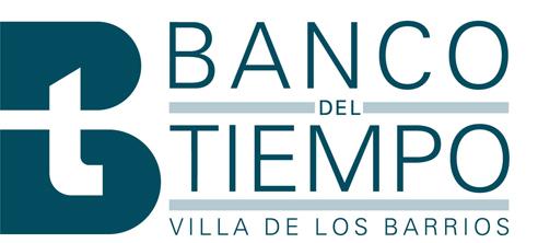 logo_bt