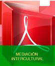 mediacion-intercultural
