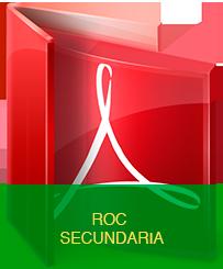 roc-secundaria