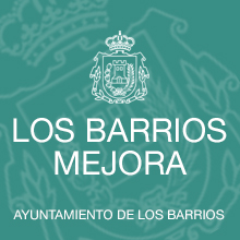 secciones-lbmejora