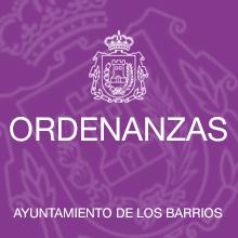 secciones-ordenanzas
