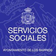 secciones-sociales