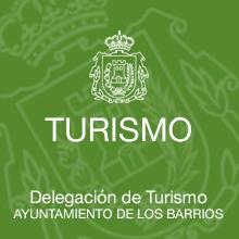 secciones-turismo