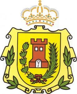 lbescudo001