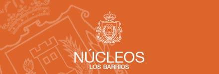 secciones-nucleos