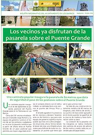 revista-septiembre-octubre-2016
