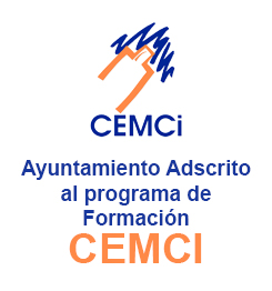 Programa de formación CEMCI