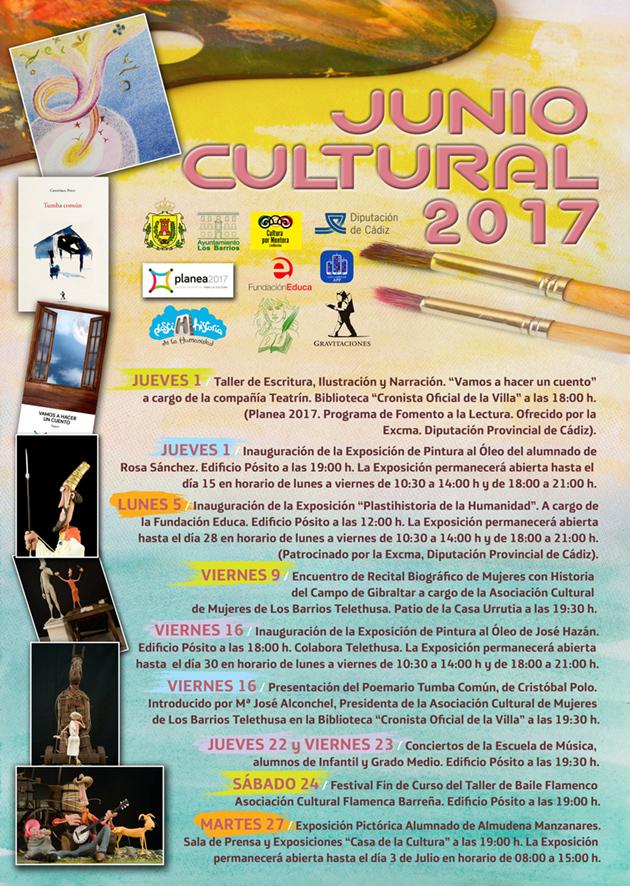 cartel-junio-cultural-2017 img