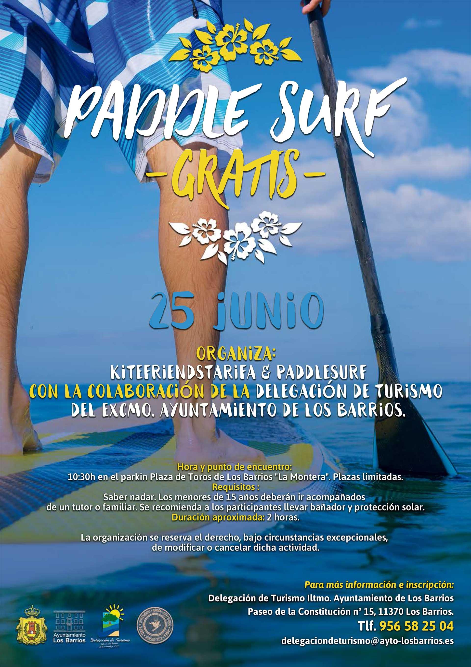 carte_paddle_surf_25junio2