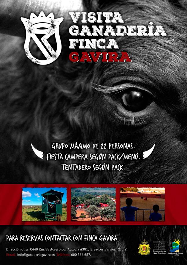 cartel_finca_gavira img