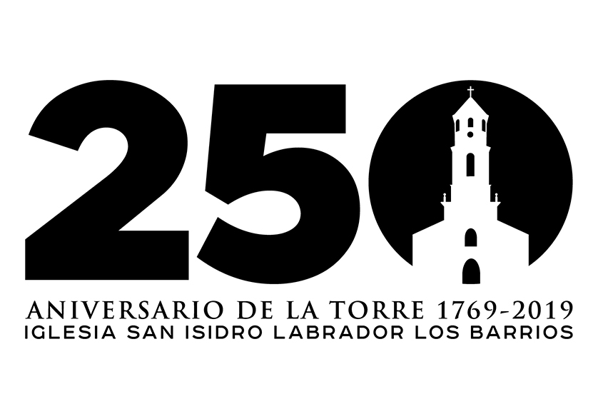 Aniversario de la torre